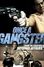 Once a Gangster (2010) BluRay 480p & 720p Free HD Movie Download