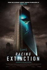 Racing Extinction (2015) BluRay 480p & 720p Free HD Movie Download
