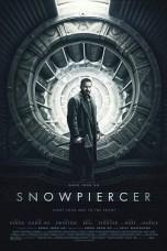 Snowpiercer (2013) BluRay 480p & 720p Free HD Movie Download