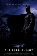 Batman: The Dark Knight (2008) BluRay 480p & 720p HD Movie Download