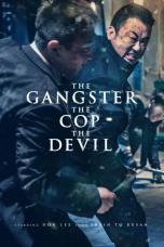 The Gangster, the Cop, the Devil (2019) BluRay Full Movie Download