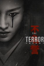 The Terror Season 2 WEB-DL 480p & 720p Free HD Movie Download