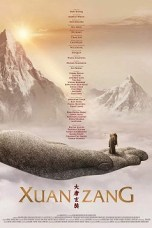 Xuan Zang (2016) BluRay 480p & 720p Free HD Movie Download