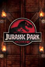 Jurassic Park (1993) BluRay 480p & 720p Free HD Movie Download