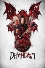 Deathgasm (2015) BluRay 480p & 720p Free HD Movie Download