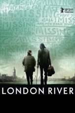 London River (2009) BluRay 480p & 720p Free HD Movie Download