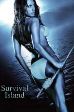 Survival Island (2005) WEB-DL 480p & 720p Free HD Movie Download