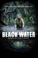 Black Water (2007) Dual Audio 480p & 720p Movie Download in Hindi