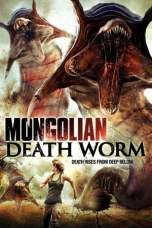 Mongolian Death Worm (2010) BluRay 480p & 720p HD Movie Download