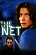 The Net (1995) BluRay 480p & 720p HD Movie Download Watch Online