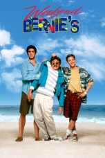 Weekend at Bernie's (1989) BluRay 480p & 720p HD Movie Download
