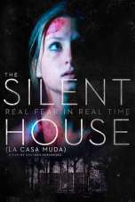 The Silent House (2010) BluRay 480p & 720p Free HD Movie Download