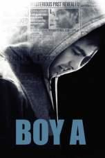 Boy A (2007) BluRay 480p & 720p Free HD Movie Download