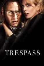 Trespass (2011) BluRay 480p & 720p Free HD Movie Download
