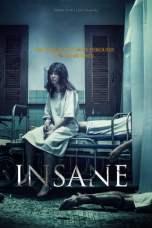 Insane (2016) BluRay 480p & 720p Free HD Korean Movie Download