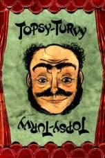 Topsy-Turvy (1999) BluRay 480p & 720p Free HD Movie Download