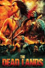 The Dead Lands (2014) BluRay 480p & 720p Free HD Movie Download