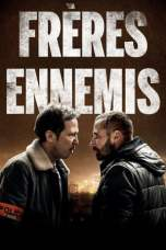 Close Enemies (2018) BluRay 480p & 720p Free HD Movie Download