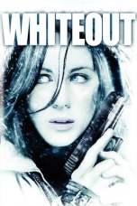 Whiteout (2009) BluRay 480p & 720p Free HD Movie Download