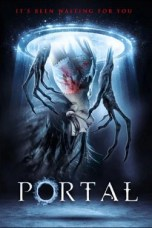 Portal (2019) WEB-DL 480p & 720p Free HD Movie Download