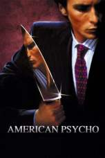 American Psycho (2000) BluRay 480p & 720p Free HD Movie Download