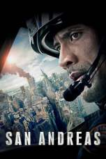 San Andreas (2015) BluRay 480p & 720p Free HD Movie Download