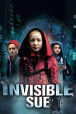 Invisible Sue (2019) WEB-DL 480p & 720p Free HD Movie Download
