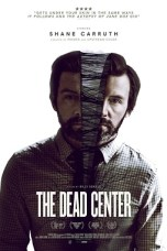 The Dead Center (2018) WEB-DL 480p & 720p Free HD Movie Download