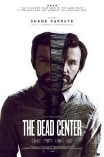 The Dead Center (2018) WEB-DL 480p & 720p Free HD Movie Download