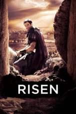 Risen (2016) BluRay 480p & 720p Free HD Movie Download Watch Online