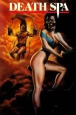 Death Spa (1989) BluRay 480p & 720p Free HD Movie Download