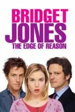 Bridget Jones: The Edge of Reason (2004) BluRay 480p & 720p Download