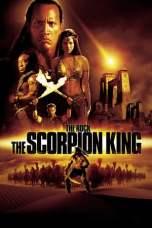 The Scorpion King (2002) BluRay 480p & 720p Free HD Movie Download