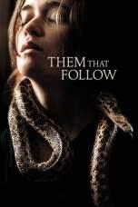 Them That Follow (2019) WEB-DL 480p & 720p Free HD Movie Download