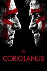 Coriolanus (2011) BluRay 480p & 720p Free HD Movie Download