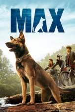 Max (2015) BluRay 480p & 720p Free HD Movie Download Watch Online