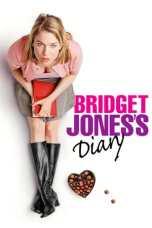 Bridget Jones's Diary (2001) BluRay 480p & 720p HD Movie Download