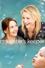 My Sister's Keeper (2009) BluRay 480p & 720p Free HD Movie Download
