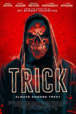 Trick (2019) WEB-DL 480p & 720p Free HD Movie Download