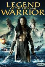 The Tsunami Warrior (2008) BluRay 480p & 720p HD Movie Download