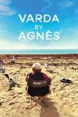 Varda by Agnes (2019) BluRay 480p & 720p Free HD Movie Download