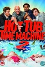 Hot Tub Time Machine 2 (2015) BluRay 480p & 720p HD Movie Download