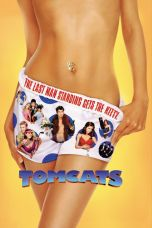 Tomcats (2001) BluRay 480p & 720p Free HD Movie Download
