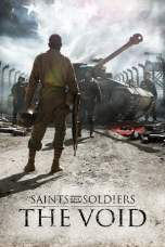 Saints and Soldiers: The Void (2014) BluRay 480p 720p Movie Download