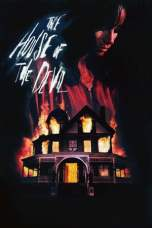 The House of the Devil (2009) BluRay 480p & 720p HD Movie Download