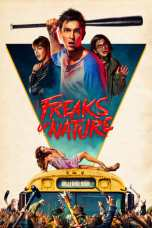 Freaks of Nature (2015) BluRay 480p & 720p Free HD Movie Download