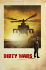 Dirty Wars (2013) BluRay 480p & 720p Free HD Movie Download
