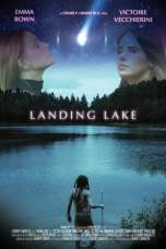 Landing Lake (2019) WEB-DL 480p & 720p Free HD Movie Download