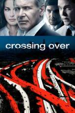 Crossing Over (2009) BluRay 480p & 720p Free HD Movie Download