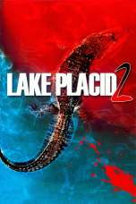 Lake Placid 2 (2007) BluRay 480p & 720p Free HD Movie Download